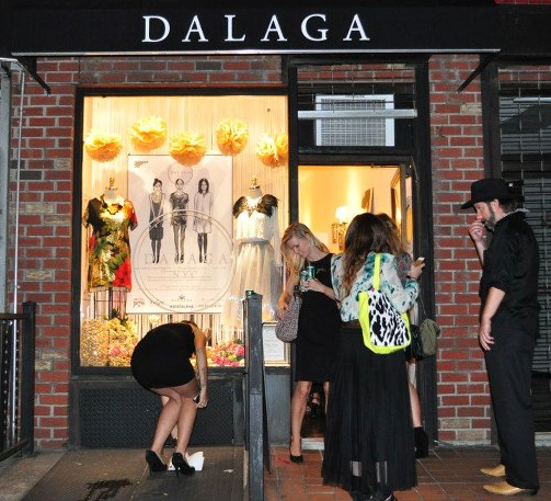 dalaga-jp