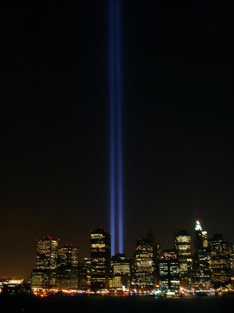 9-11-jpg