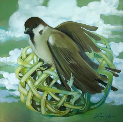 tayag-bird-jpg