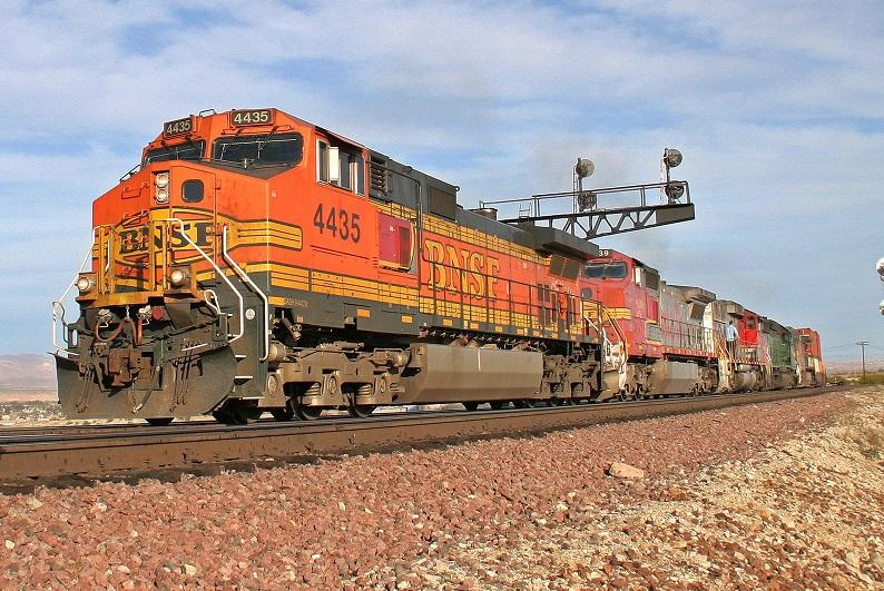 trains-2-jpg