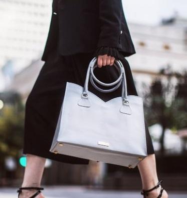 ceo business bag
