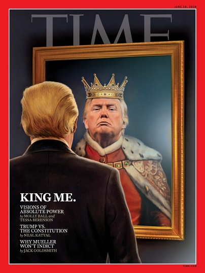 trump-king1-time-mag
