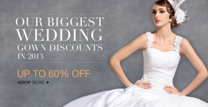 DRESSFIRST.com. Free shipping for prom and wedding dresses
