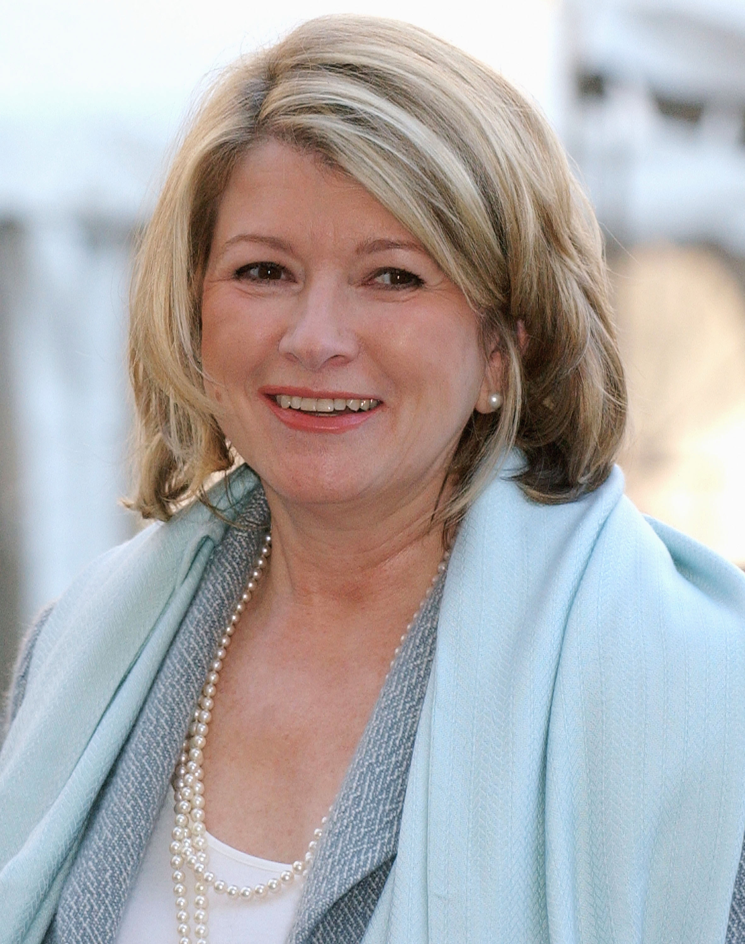 the martha stewart scandal essay Well known as the founder of tv shows and magazines about home making and decoration, martha stewart is also known for the martha stewart stock scandal this article answers the question why did martha stewart go to jail.