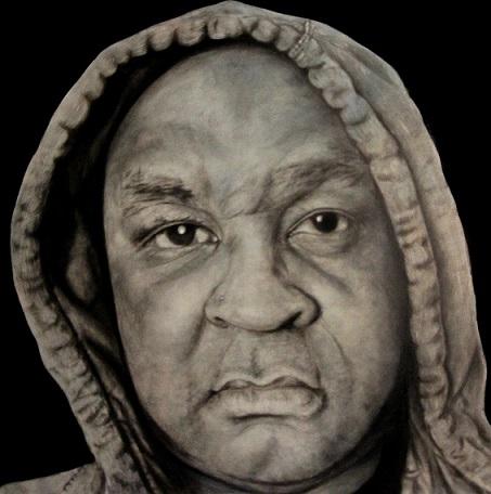 Continuing the dialogue post-Trayvon Martin