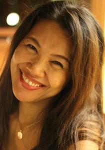 'Boastful and aggressive Filipino men are a turn-off'
