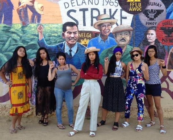 The Filipino Renaissance: Finding A Viable Balance Between