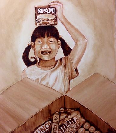 'Balikbayan Box'