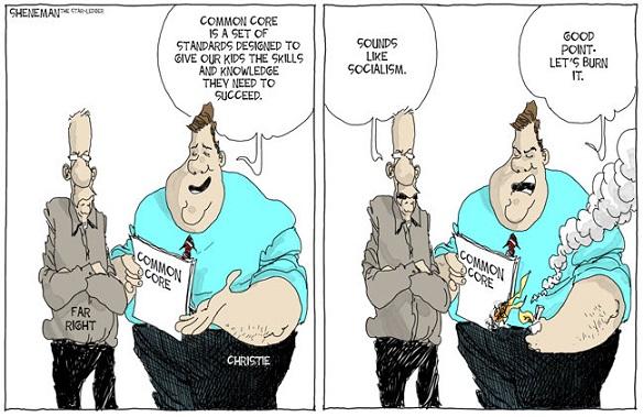 cc cartoon (2)