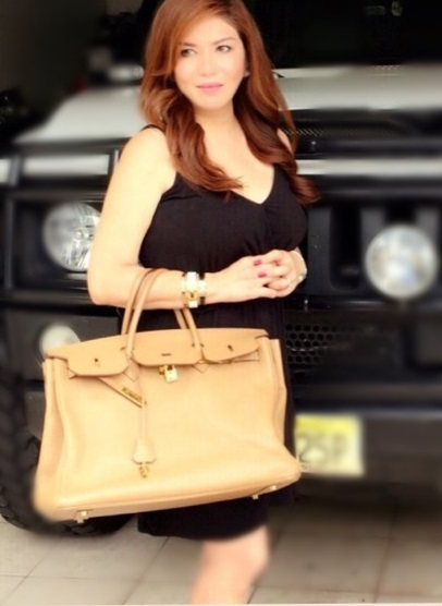 best place to buy hermes birkin - hermes bags price in the philippines