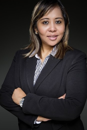 Jeanette Bocobo Marcos is the U.S. News Bureau Chief of the Philipino Business News online publication in the Philippines