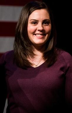 Erica Smegielski