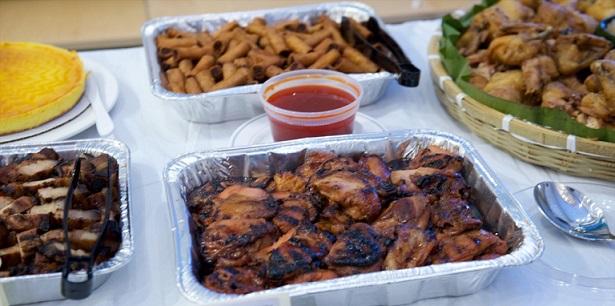 frw food 1 (2)