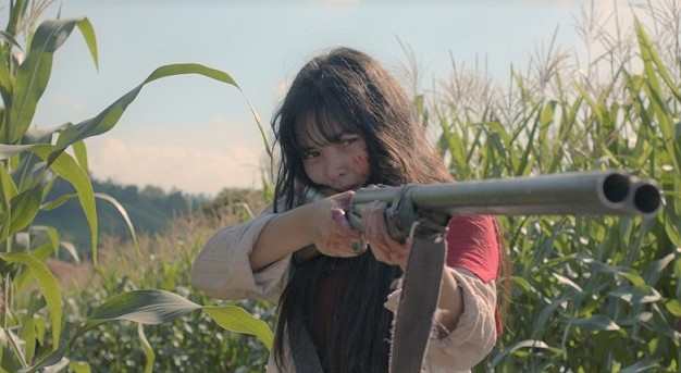 Mary Joy Apostol fires a shot that uncovers a dark secret in 'Birdshot'