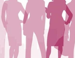 3 women 2