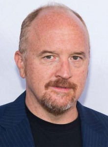 Like comedian Louis C.K., one community leader masturbated, the climaxed, while chatting with a Filipina on Messenger.