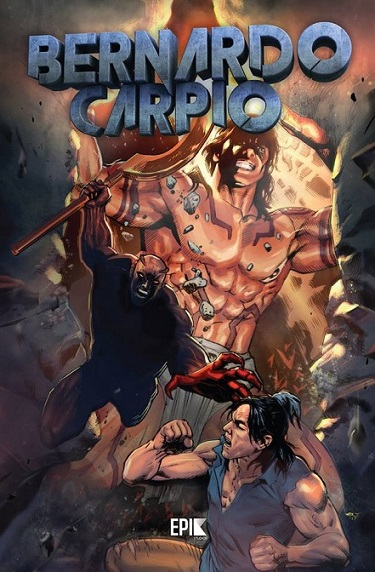 bernardo-carpio cover
