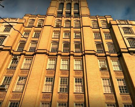 Brooklyn Technical High School