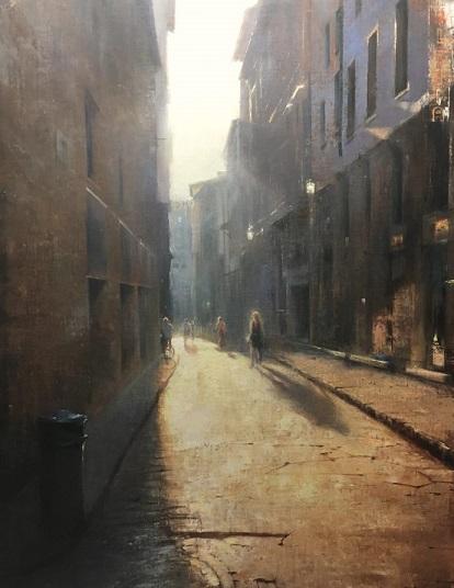 'Luce Di Firenze'